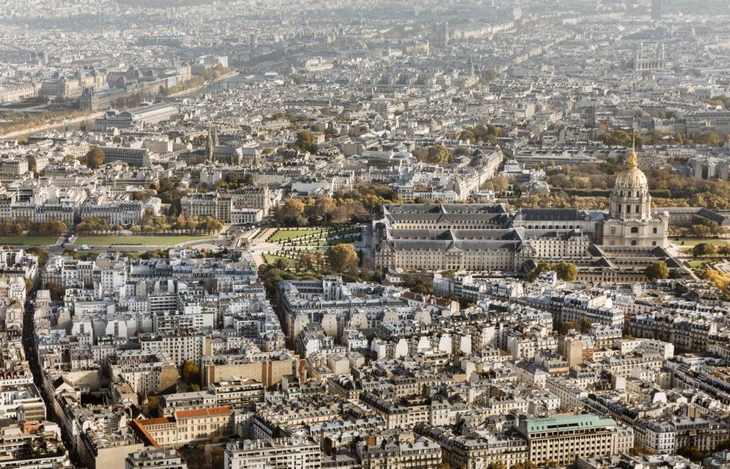 Vitry Sur Seine